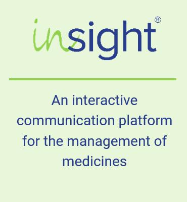 Insight SpeedsLink Graphic v1