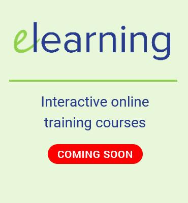 eLearning SpeedsLink Graphic v1b