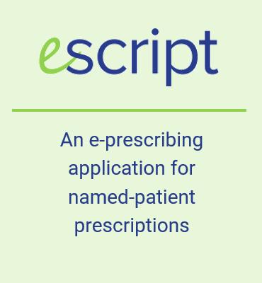 eScript SpeedsLink Graphic v1